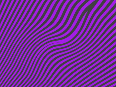 purpleish: Purple thin lines in diagonal over dark grey backdrop