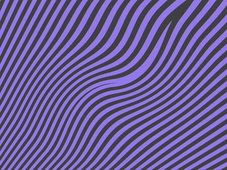 Lavender purple and black zebra masculine background photo