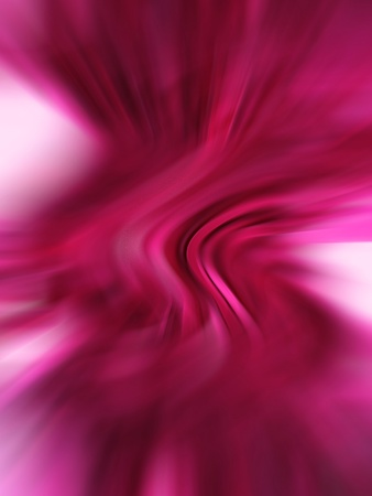 rotative: Pink blurred vertical abstract background