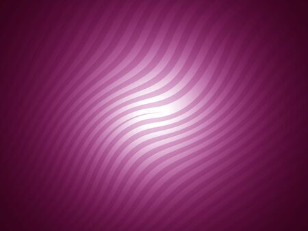 Pinkish purple illuminated striped zebra background photo
