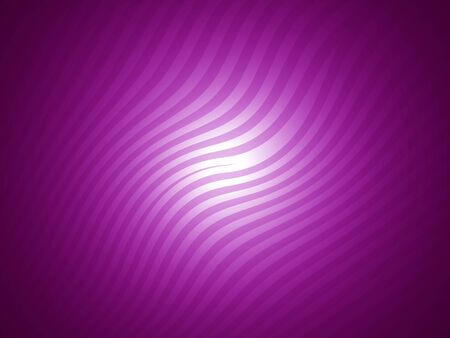 purpleish: Violet luminous background with diagonal lines