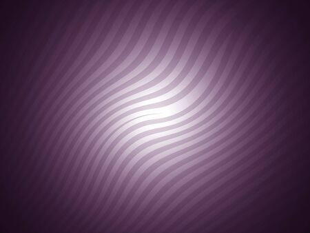 Lilac background with zebra striped pattern Stock Photo - 13720223