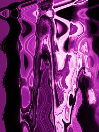 Pink purple vertical background like agates stones Stock Photo - 13720316