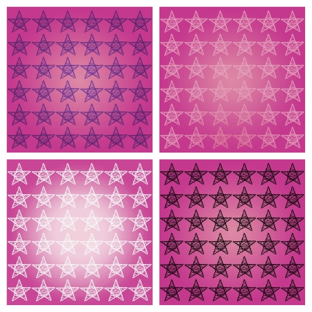 pinkish: Star, stars, pink, pinkish, background, backgrounds