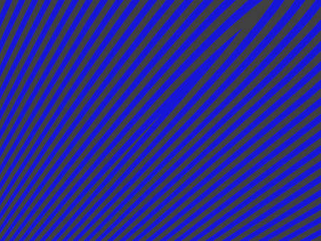 is masculine: Straight blue and black masculine zebra pattern at night