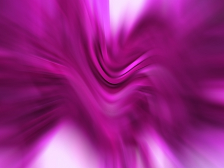 Pink purple horizontal blurs femenine abstract background photo