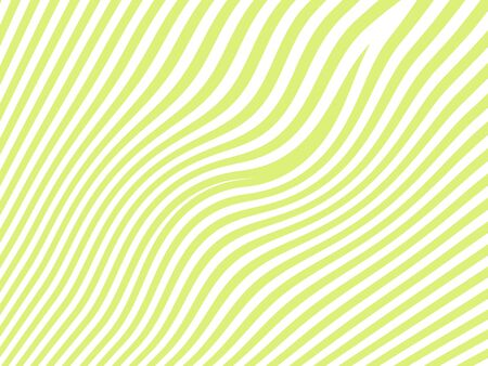 Light striped green and white background Stock Photo - 15750247