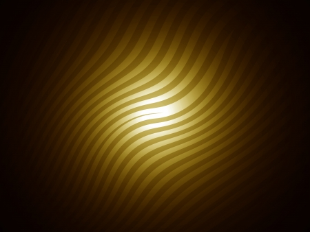 Brown striped background photo