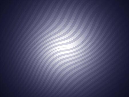 cian: Cian striped soft backdrop