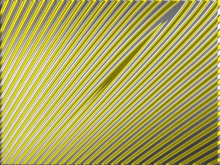 greenish: Greenish yellow gold and silver feather stripes background