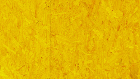 Yellow wood pieces horizontal texture background photo