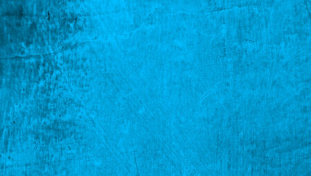 brushwork: Turquoise blue texture abstract background