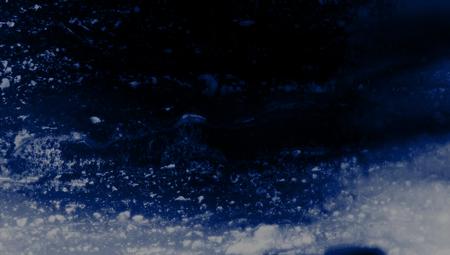oceanic: Dark blue oceanic water abstract background