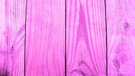 pinkish: Wood texture close up background colored of pinkish purple