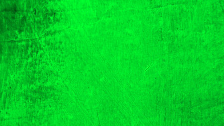 macrophotography: Grunge green abstract background