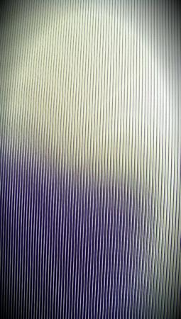 bn: Las rayas verticales resumen de antecedentes superficie de cerca Foto de archivo