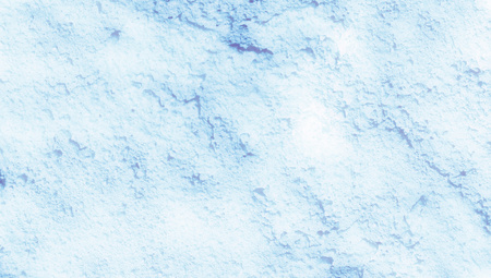 Light blue abstract wallpaper background Stock Photo