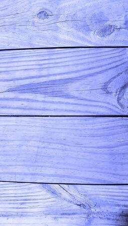 light blue background: Vertical wood light blue background