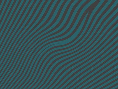 sobrio: Colores masculinos fondo abstracto de azules y grises tonos sobrios rayas Foto de archivo