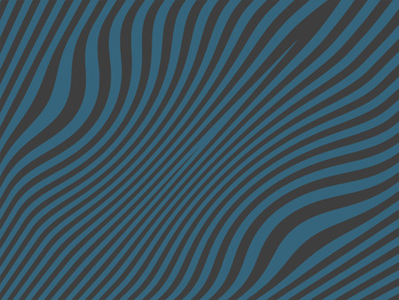 Blue and grey thin diagonal lines abstract background