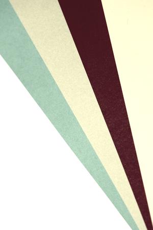 sobrio: Vertical sobrio elegante abstracto l�neas diagonales de fondo