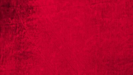 fondo rojo: Red de fondo grunge Foto de archivo