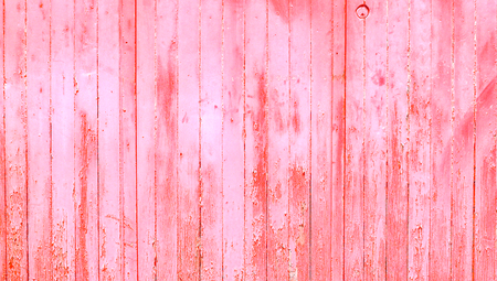 Pink wood texture striped abstract background Stock Photo
