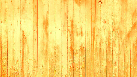 oldish: Wood wall beige abstract background