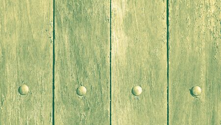 pale wood: Light green pale wood abstract background