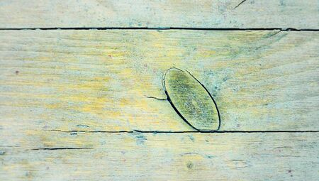 knothole: Grunge wood texture with knothole abstract background