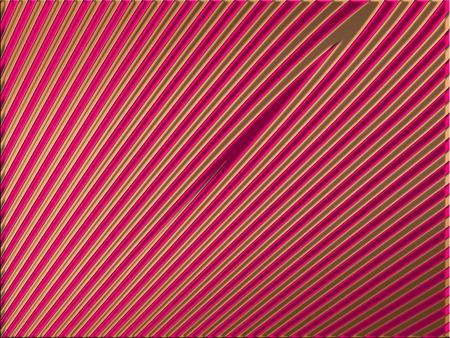 lineas rectas: Líneas rectas finas rojas resumen de antecedentes