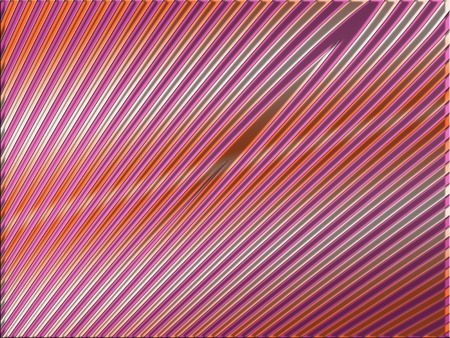 redish: Optic fiber diagonal lines red abstract background with silver