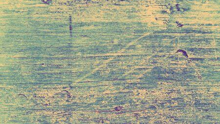 oldish: Oldish grungy wood texture blue background