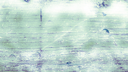 oldish: Grunge wood abstract backdrop texture