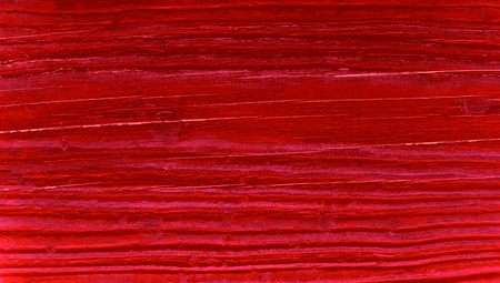 Warm red wood striped background image