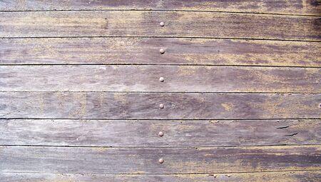 old wood floor: Old wood floor background texture