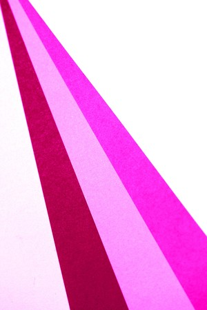 diagonals: Pink colors selector stripes abstract background