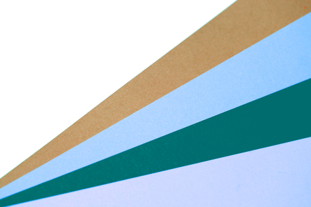 diagonals: Color lines diagonals abstract background Stock Photo