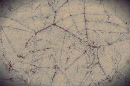bn: Triste fondo abstracto gris de l�neas quebradas oscuras