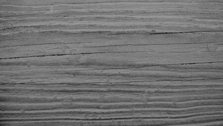 sobrio: Oscuro madera sobria textura fondo de rayas
