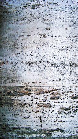 bn: Travertine holes marble stone textured background