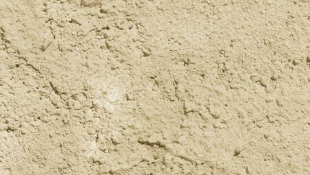 Concrete rustic background