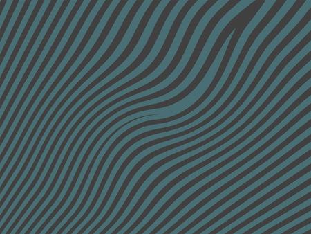 bn: Dark sober elegant striped abstract background
