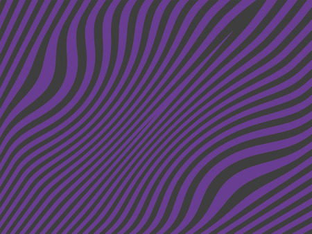 bicolored: Dark stripes abstract background