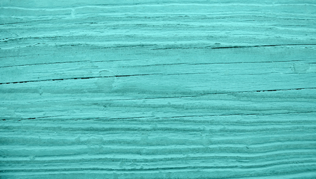 oldish: Blue striped wood texture background close up