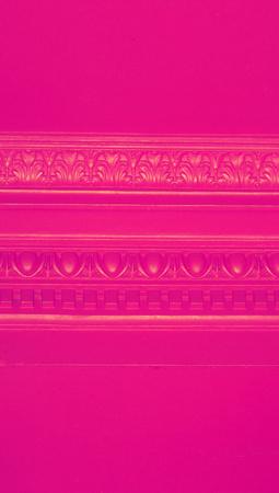 redish: Magenta vintage elegant wall background close up
