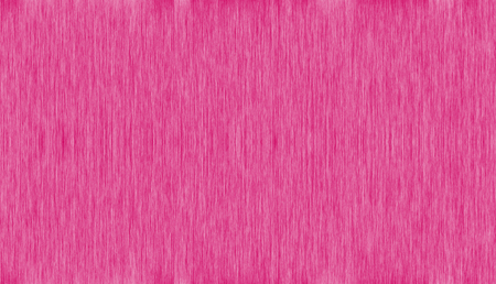 lineas verticales: Líneas verticales de color rosa de fondo abstracto textura sutil Foto de archivo