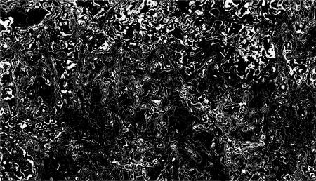bn: Dark subtle abstract background texture