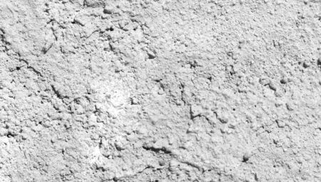 close ups: Gray wall texture irregular abstract background closeup