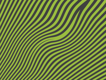 rayures diagonales: Des rayures diagonales abstraite de motif de fond Banque d'images